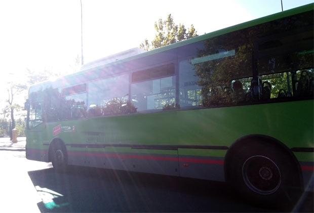 autobus-calle