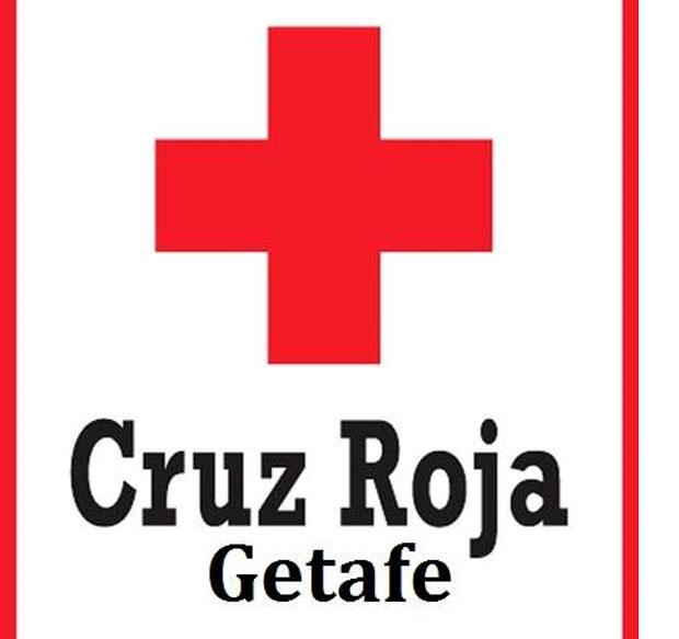 cruz-roja-02