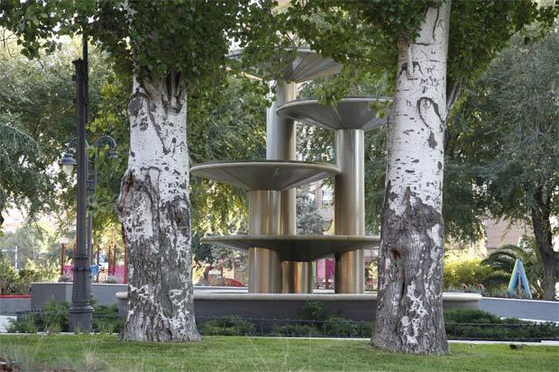 plaza-españa-2