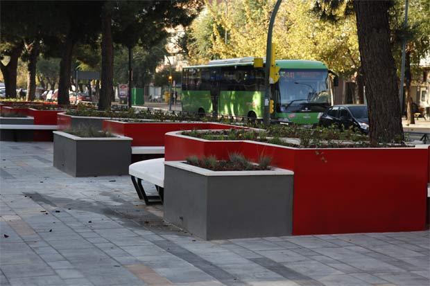 plaza-españa-3
