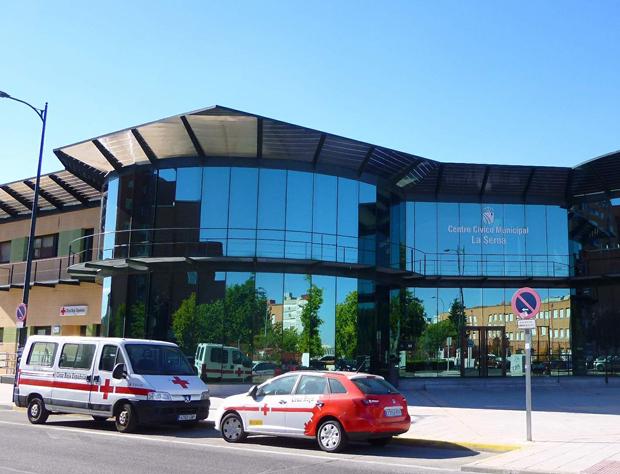 Fuenlabrada_-_Centro_Civico_Municipal_La_Serna_4