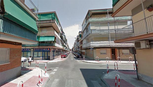 calle-doña-romera