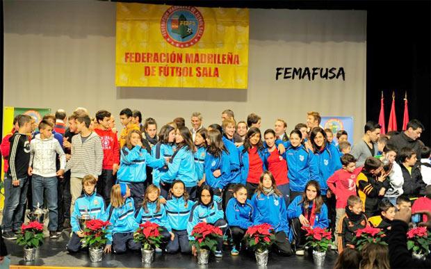 femafusa