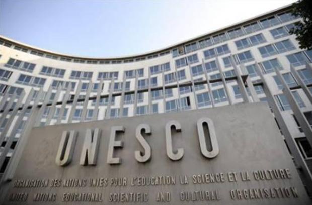 homenaje-de-la-UNESCO-1