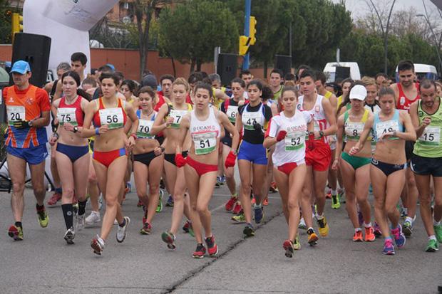 marcha-atletica-2012