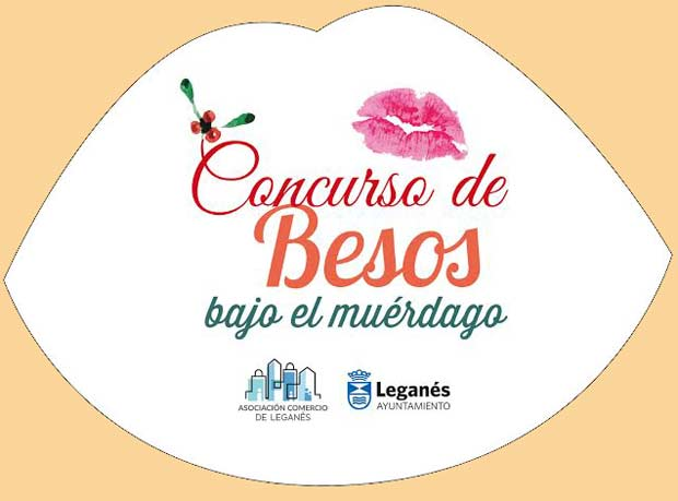 CONCURSO-BESOS