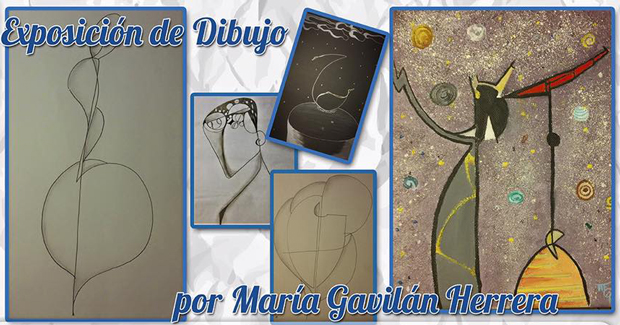 exposicion-maria-gavilan