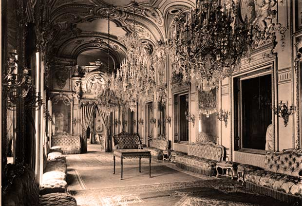 palacio-fernan-nuñez