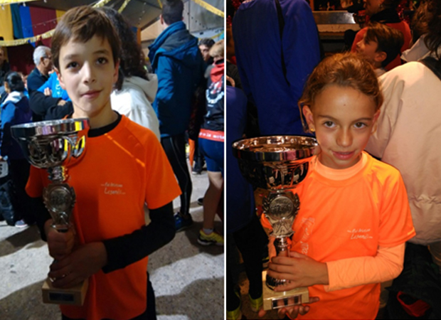 peques-atletismo