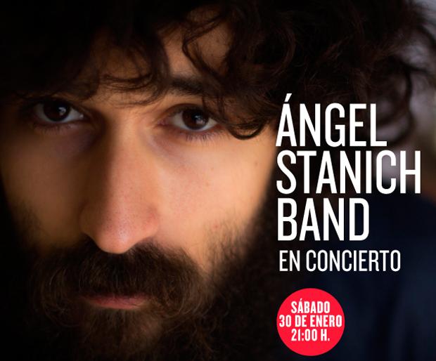 Ángel_Stanich_UC3M