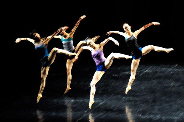 Compañía-Nacional-de-Danza-Contemporánea-de-Corea-del-Sur-4