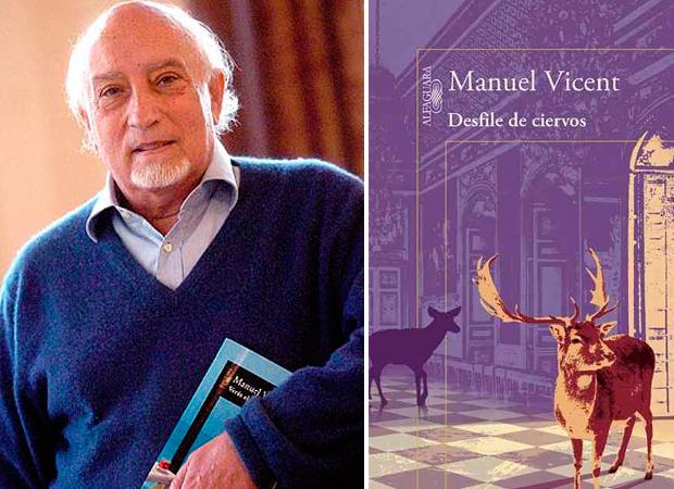 Manuel-Vicent