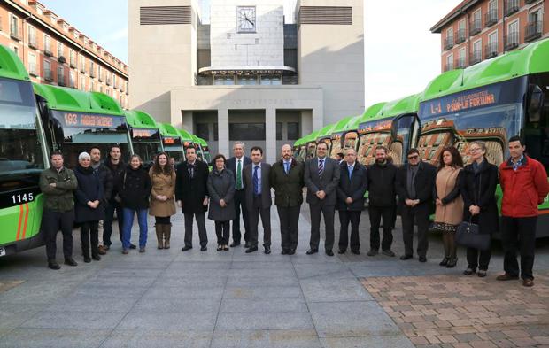 autobuses-01