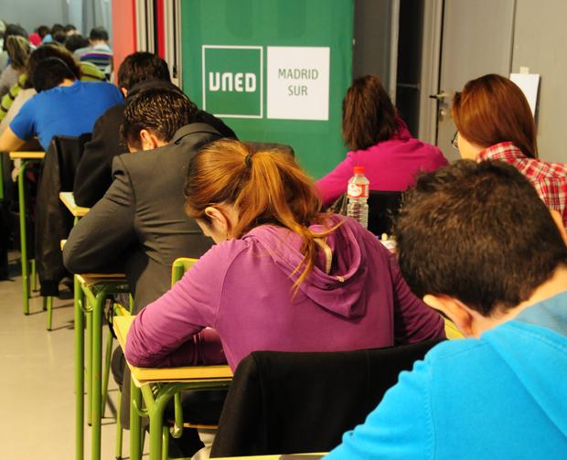 cursos-uned