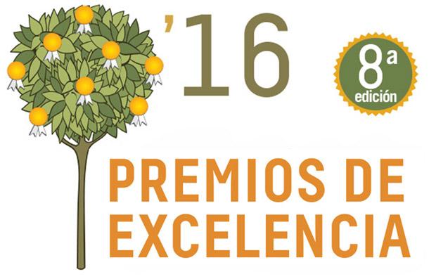 premios-excelencia