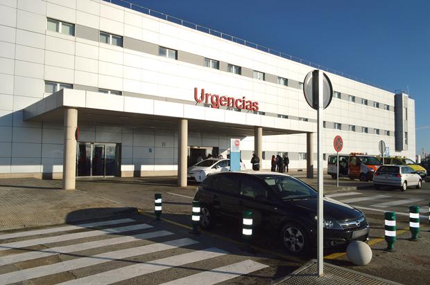 urgencias-hospital