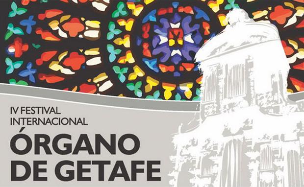 Festival-de-Órgano