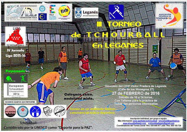Torneo-Leganes