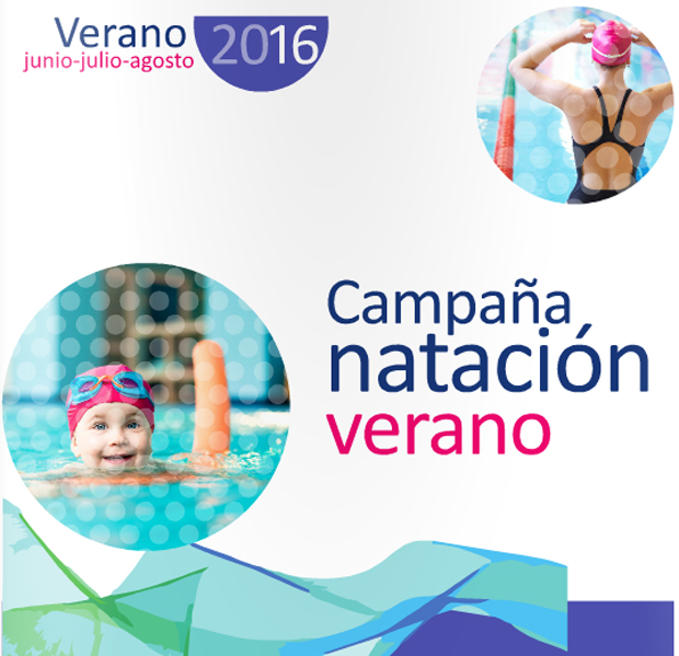 campaña-de-natación