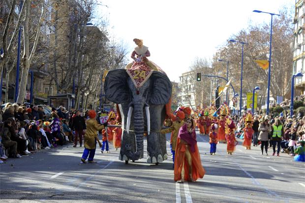 carnaval-leganes-1