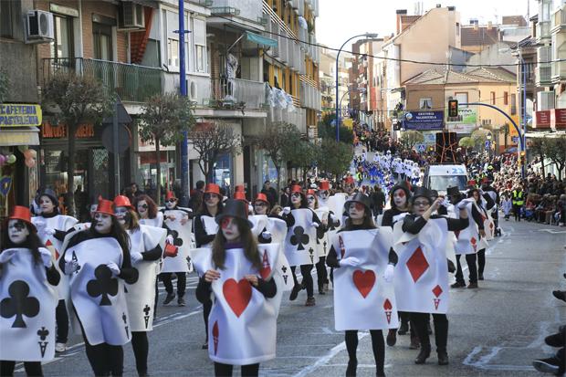carnaval-leganes-3