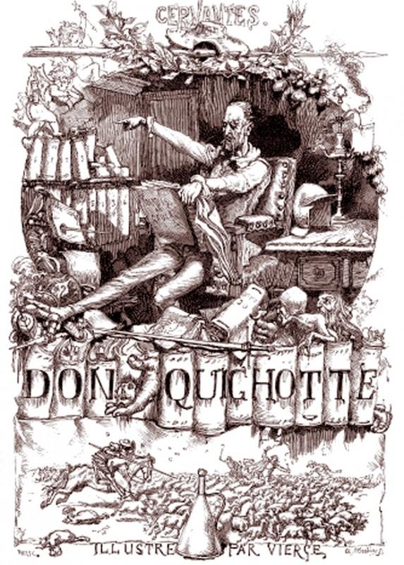 frontispicio-quijote