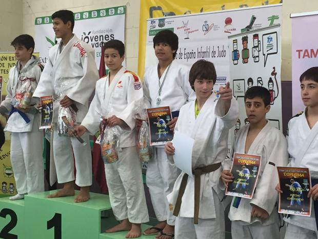 judocas-de-Getafe
