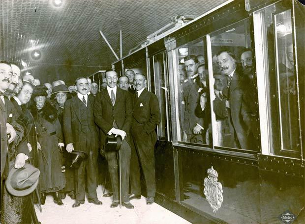 linea-metro-1
