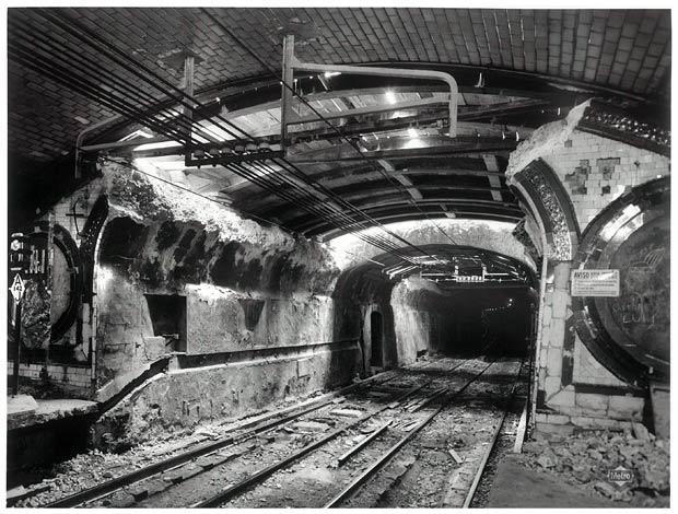 linea-metro-2