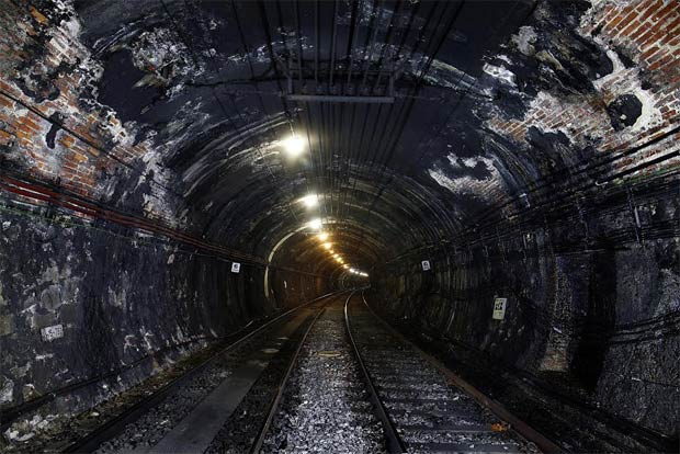 linea-metro--4