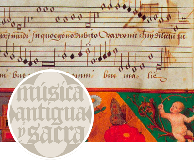 musica-sacra