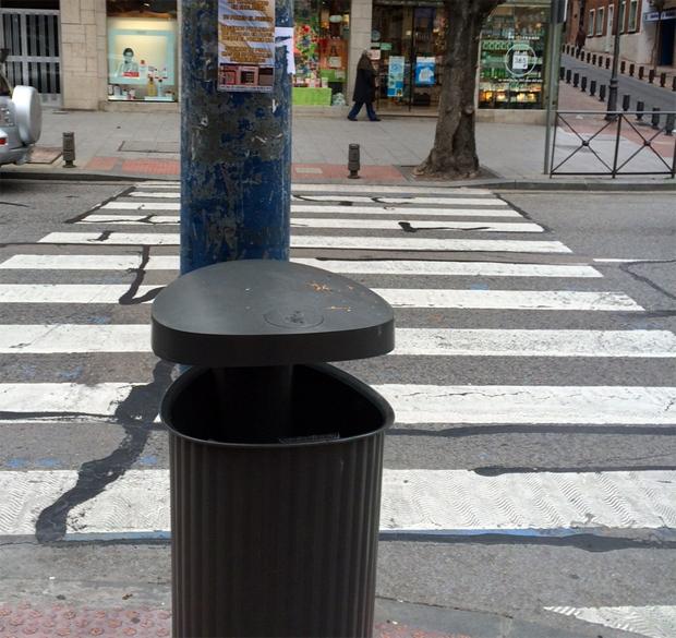 paso-peatones-avda-fuenlabr
