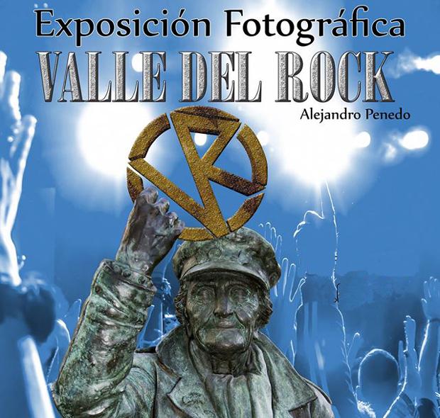 valle-del-rock