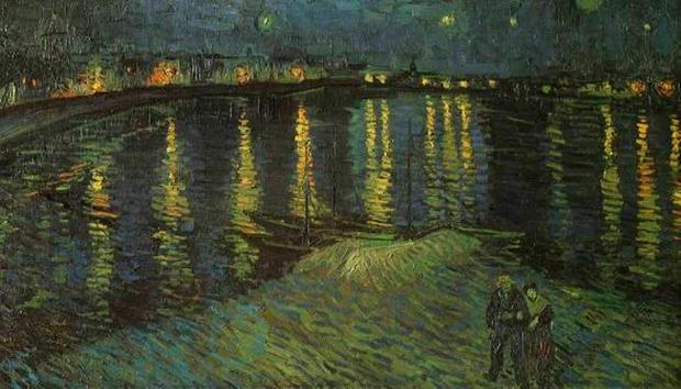 P-p--Tazones-La-noche-estrellada-sobre-el-Ródano-de-Vincent-van-Gogh-(2)
