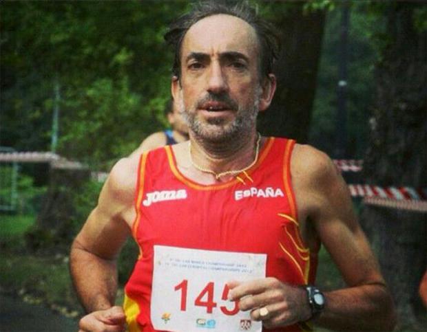 atletismo-José-Manuel