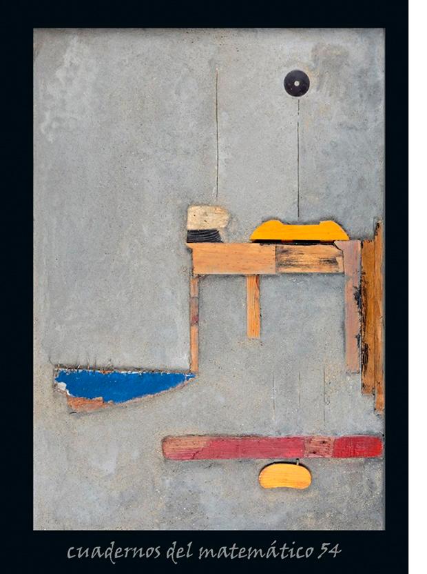 cuadernos-del-matematico-02