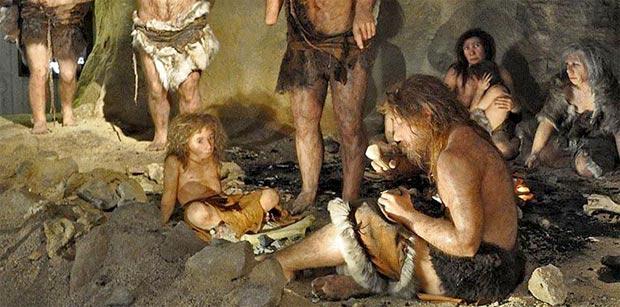 neandertales-1