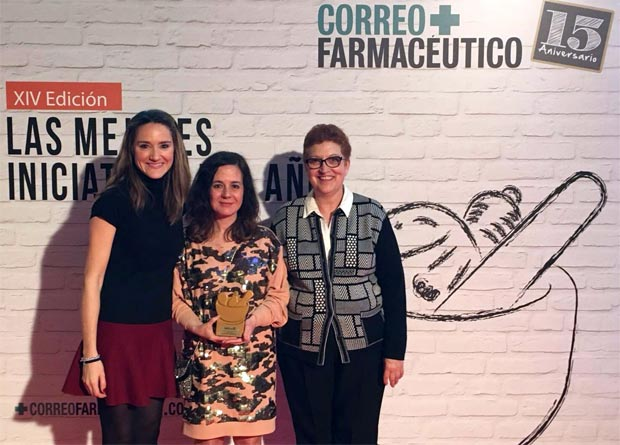 CORREO-FARMACEUTICO