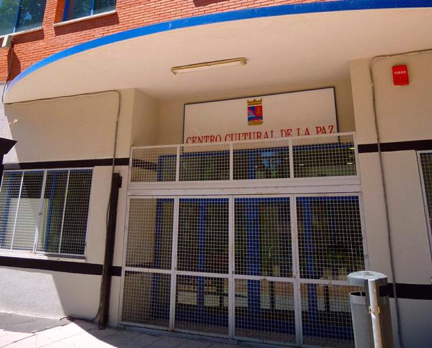 Centro-Cultural-La-Paz