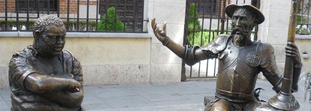 Don-Quijote-y-Sancho-en-Alc