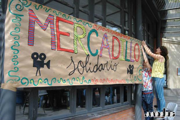 Mercadillo-Solidario-2015-(2)-(3)