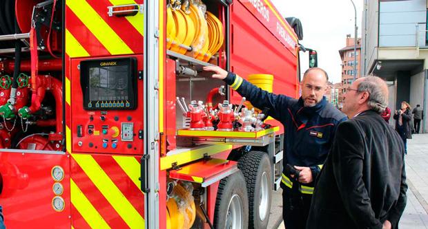 camion-de-bomberos