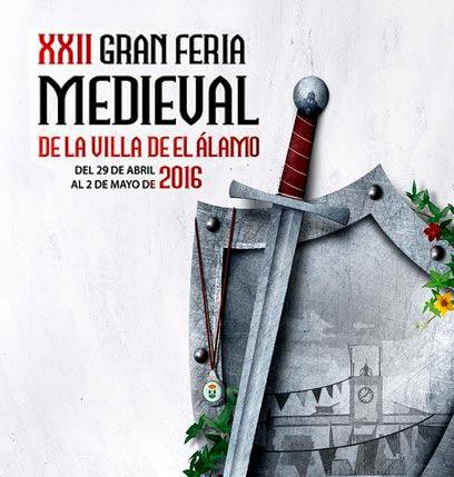 feria-medieval-cartel