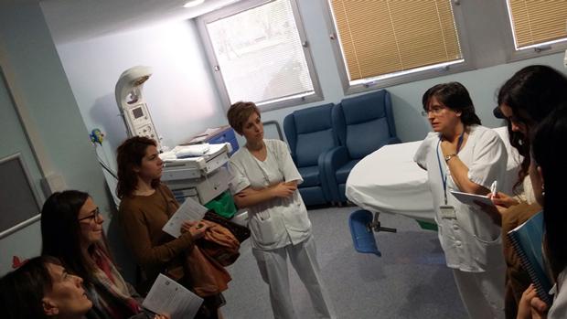 hospital-Severo-Ochoa