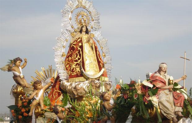 Romera-de-la-Virgen
