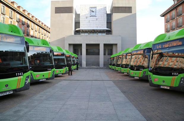 autobuses-de-Leganés