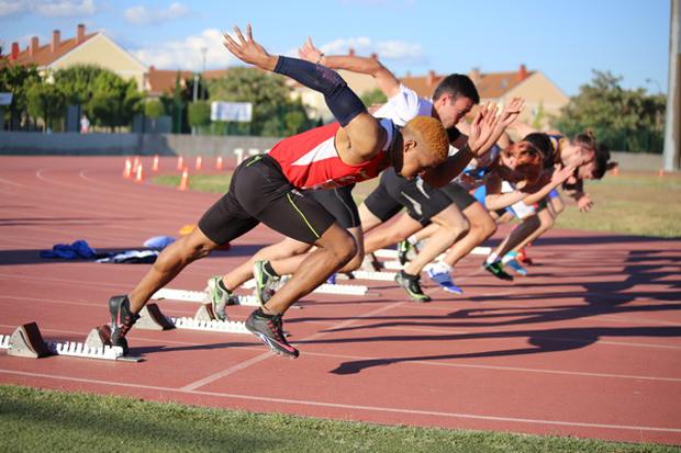 atletismo-getafe
