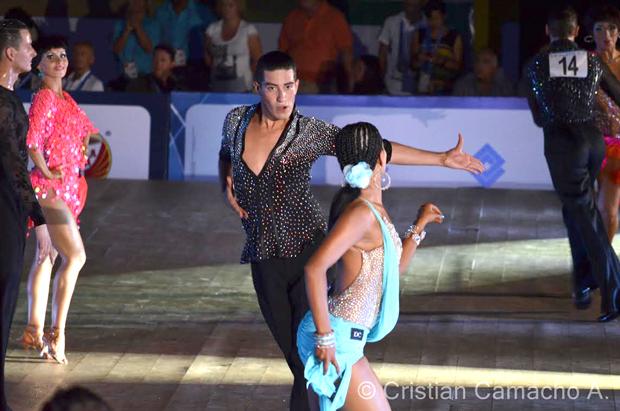 bailes-latinos