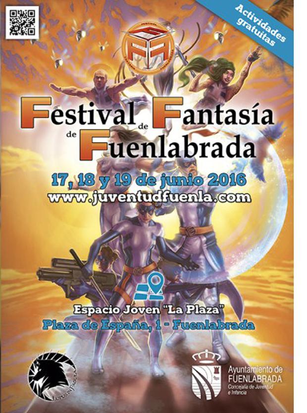 festival-01