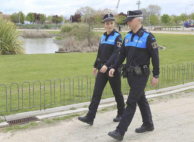 policia-leganes